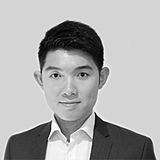 Kiwi Invest - Johnson Weng